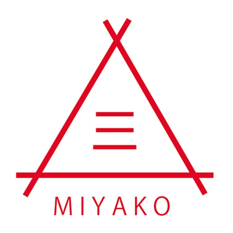 株式会社MIYACO